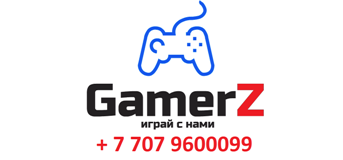logo_new23.png