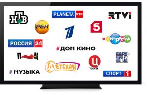 f17c7a69911 Для просмотра телевизионных российских каналов онлайн через браузер Sony  PS4 нам нужны сайты с онлайн тв каналами с поддержкой html5.