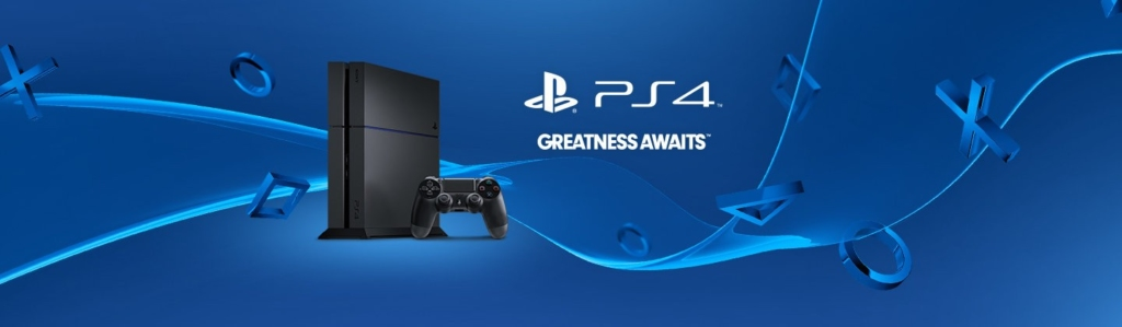 cropped-playstation-4-banner1-1024x299.j
