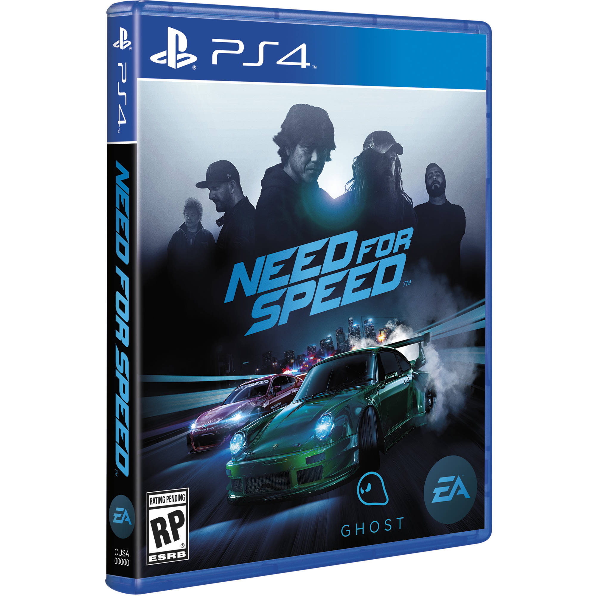 electronic_arts_36861_need_for_speed_for