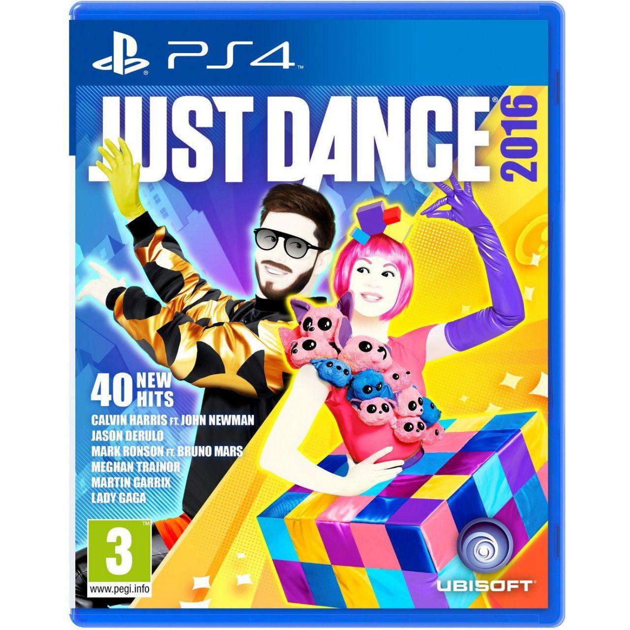just-dance-2016-416033.17.jpg