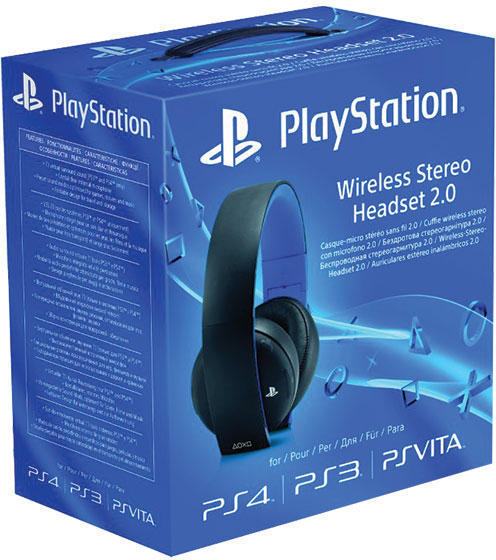 579687.sony-ps4-wireless-stereo-headset-