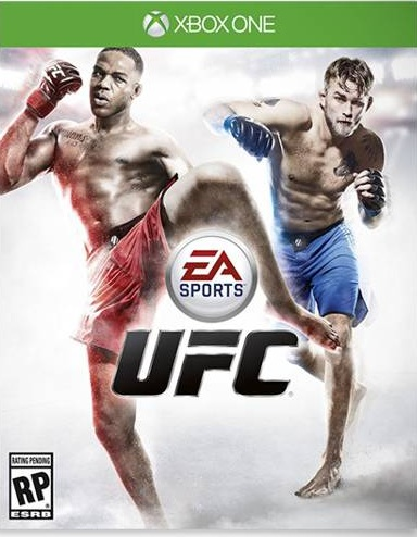 EA-Sports-UFC2-1.jpg
