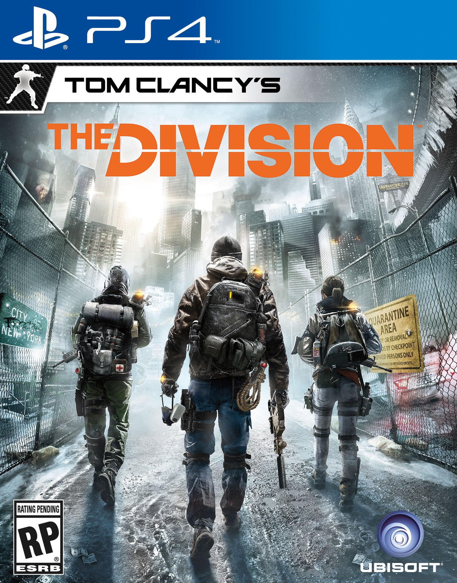 tom-clancys-the-division_qp2g