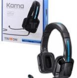 tritton_kama_gaming_headset-284x1000