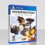Overwatch_PS4