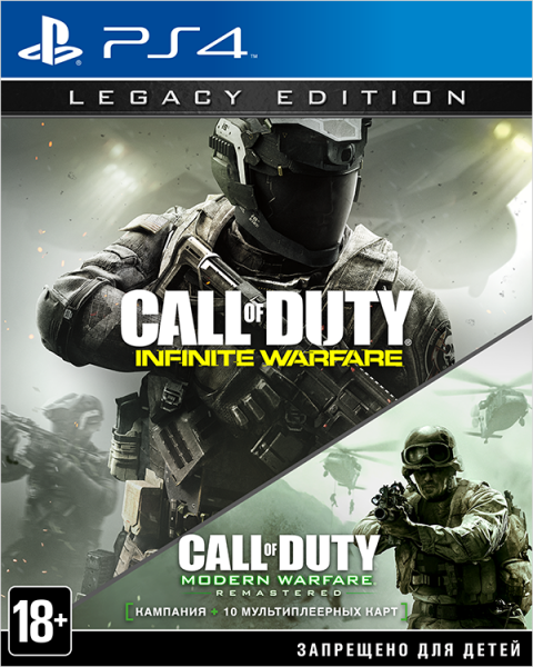 call-of-duty-infinite-warfare-legacy-edition-rus-game-for-ps4_detail