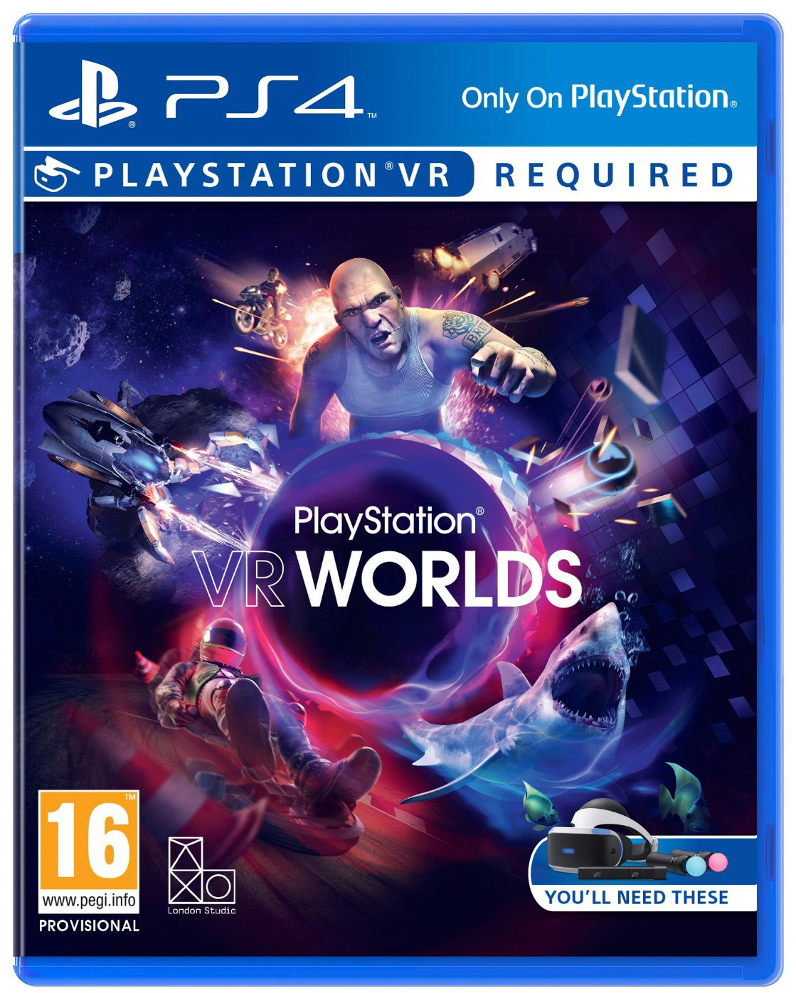 playstation-vr-worlds-box-art-europe.jpg