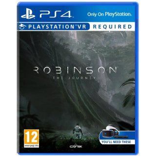 robinson-journey-psvr_ps-4_cover.jpg