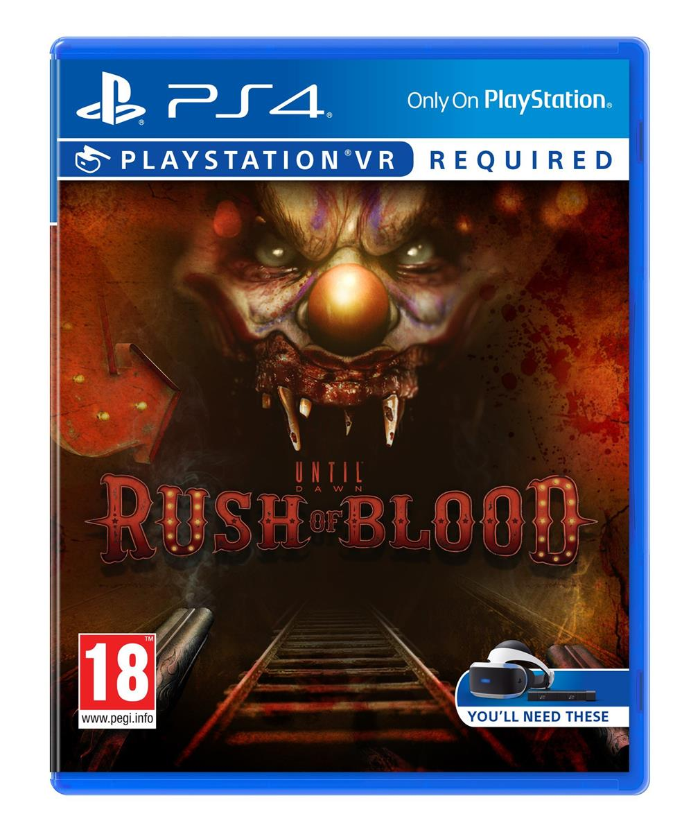 until_dawn_rush_of_blood_psvr_cover_1.jp