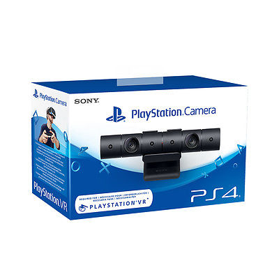 ps4-camera-version-2-new-_1