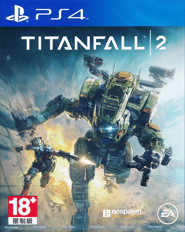 titanfall-2-ps4-as-5030941500258