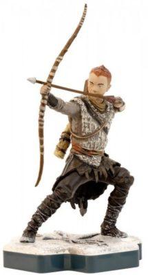 Фигурка God of War — Atreus