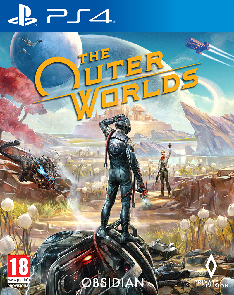 kupit_the_outer_worlds_ps4.jpg
